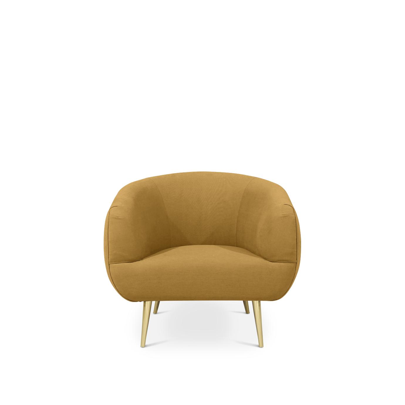 Tayma Chair